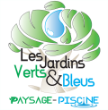 Les Jardins Verts et Bleus – réalisation jardins, paysages et piscines dans le Pays de Gex – Paysagiste Pays de Gex Ain 01